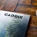 Caddie-Volume-One-111