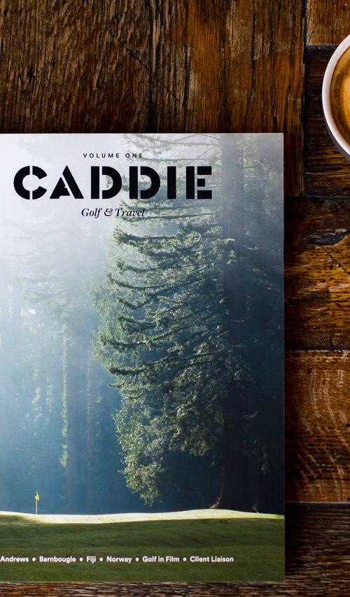 Caddie-Volume-One-112