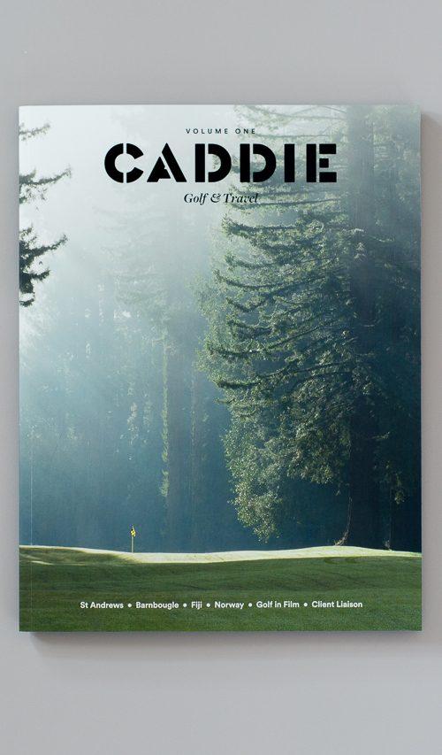 caddie-volume-one-71