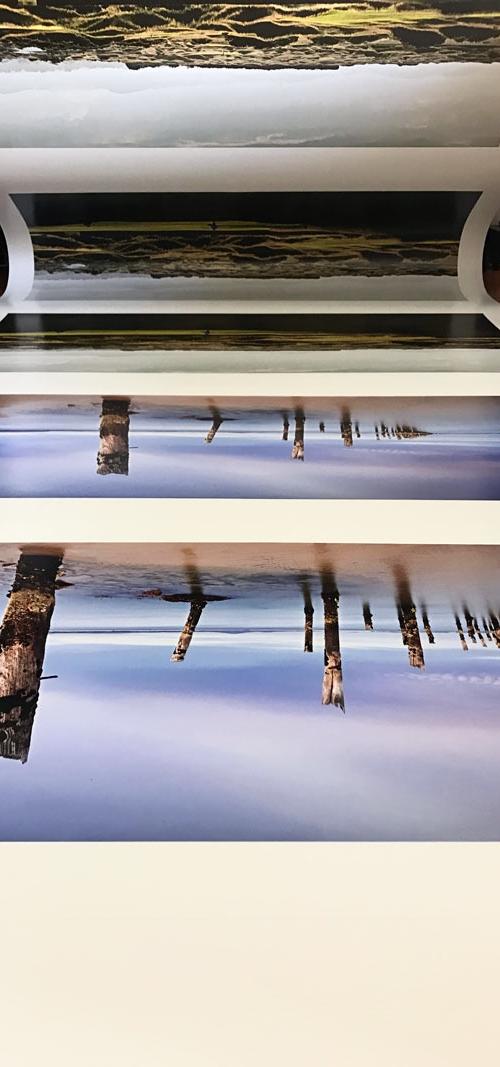 caddie-magazine-prints-1