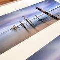 caddie-magazine-prints-3