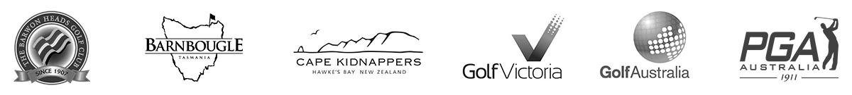 logo-lineup-master