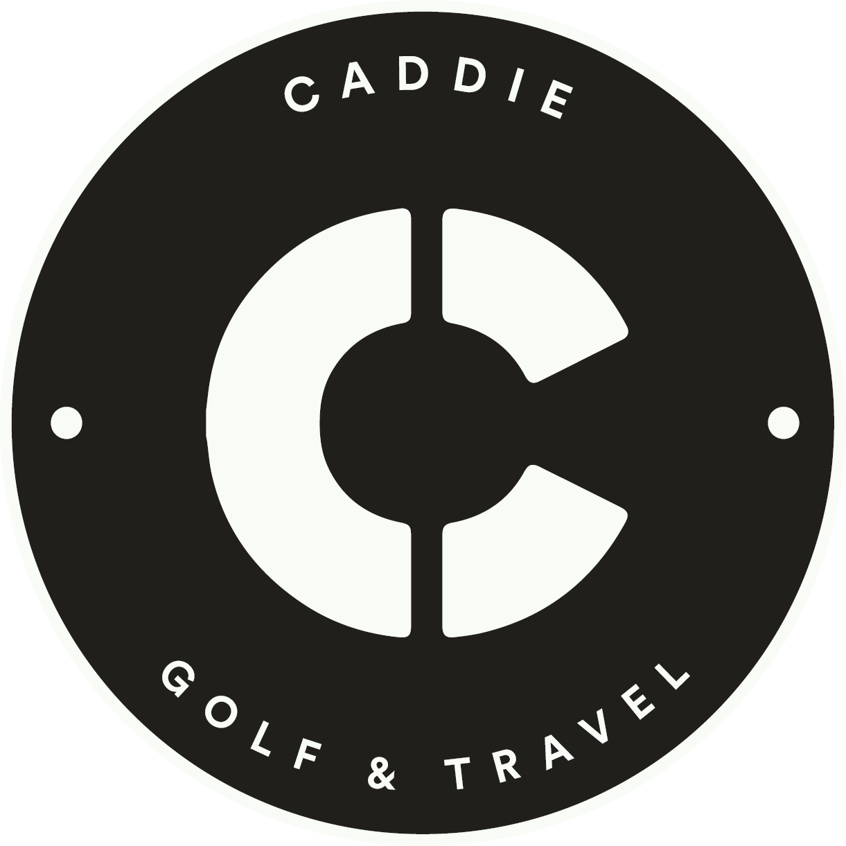 Caddie Stockists Available At All Good Newsagents Across Australia